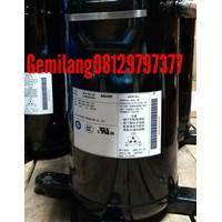 Kompressor ac sanyo CSB373H8A