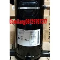 Kompresor ac sanyo C-SBN263H8A