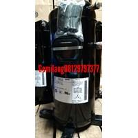 Kompresor ac sanyo C-SB353H8A