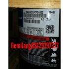 Kompresor ac copeland ZR61KCE-TFD-522 1
