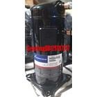 Kompresor ac copeland ZR81KC-TFD-421 1