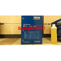 Sell Vacuum pump value model VE160N 2