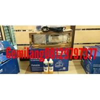 Vacuum pump value model VE260N