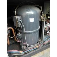 Kompresor Daikin 6T55RF-YE
