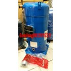 Kompresor ac danfoss sm161t4vc 1