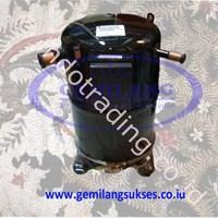 Kompresor ac copeland QR90K1-TFD-501