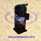 Kompresor ac copeland ZR144KC-TFD-522 2