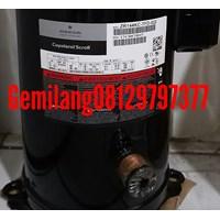Kompresor ac copeland ZR144KC-TFD-522
