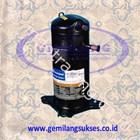 Kompresor ac Copeland  ZR125KC-TFD-522 1
