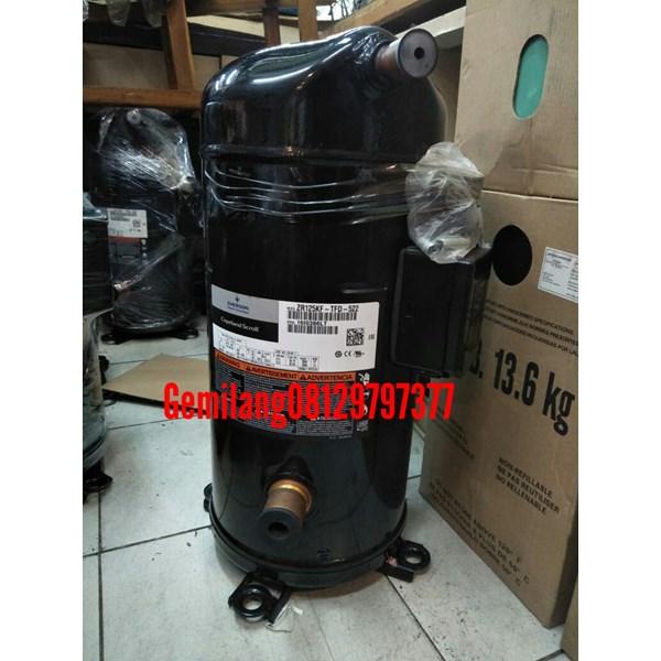 Kompresor ac Copeland  ZR125KC-TFD-522
