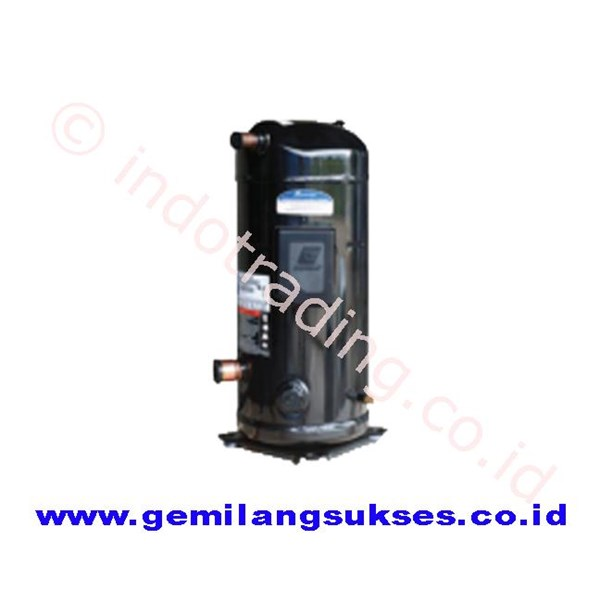 Kompresor ac copeland ZB76KQE-TFD-524