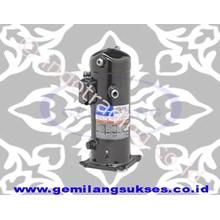 Kompresor ac Copeland ZB88KQE-TFD-550