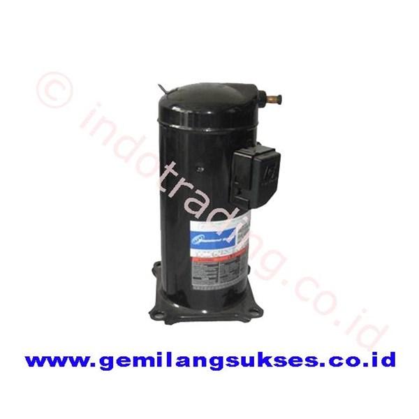 Kompressor ac Copeland ZR72KC-TFD-522
