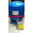 Compressor Danfoss Maneurop MT144HV4EVE 1