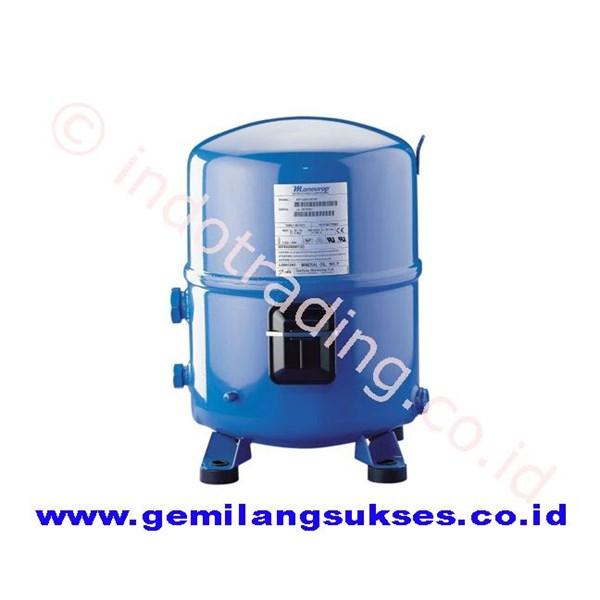 Compressor Danfoss Maneurop MTZ160HW4VE