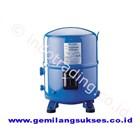 Compressor Danfoss Maneurop MT50HK4BVE 1