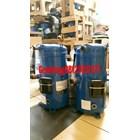 Kompresor Danfoss Performer Scroll SM124A4ALB 1