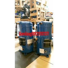 Compressor Danfoss Performer Scroll SM124A4ALB