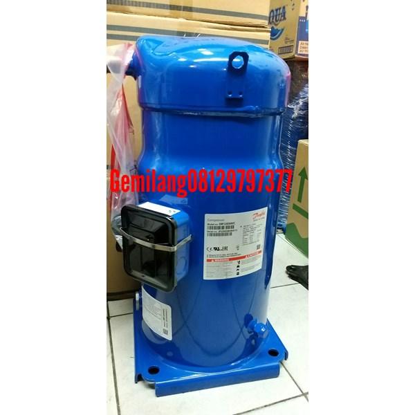 kompresor danfoss performer  sm110s4vc