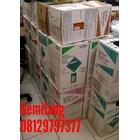 Freon Suva Isceon Mo59 / R417a 1