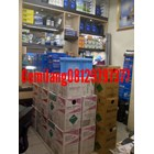 Freon R410a Dupont 1