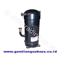 Kompressor Ac Daikin JT265D-P1YE