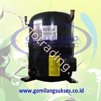 Jual Kompressor Ac Bristol H23a35