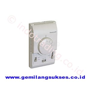 Temperatur Kontrol Thermostat Honeywell T 6373