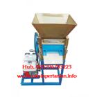 Mesin Pengupas Kulit Kopi Basah - Mesin Pulper Kopi - Mesin Pengolah Kopi 1