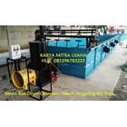 Mesin Box Dryer - Mesin Pengering Kopi Pengaduk Otomatis -  Mesin Pengolah Kopi  1