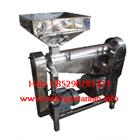 Mesin pengupas (Kulit Tanduk) Kopi Kering - Huller Kopi Stainless - Mesin Pengolah Kopi 1