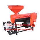 Mesin Pengupas (Kulit Tanduk) Kopi Kering - Huller Kopi Besi -  Mesin Pengolah Kopi 1