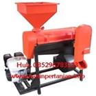 Mesin Pengupas (Kulit Tanduk) Kopi Kering - Huller Kopi Besi -  Mesin Pengolah Kopi 2