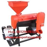Jual Mesin Pengupas (Kulit Tanduk) Kopi Kering - Huller Kopi Besi -  Mesin Pengolah Kopi 2