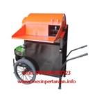 Mesin Perontok Padi Multiguna - Mesin Pengolah Padi 1