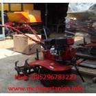 Mesin Cultivator - Mesin Penggembur Tanah - Engine Tiller - Cultivator 1