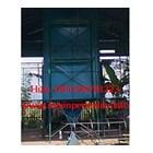 Mesin Vertikal Dryer - Mesin Pengering Padi Vertikal -  Mesin Pengolah Padi  3