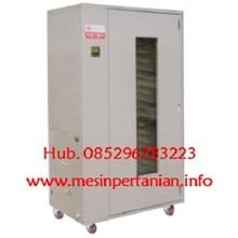 Mesin Dehydration Dryer - Mesin Pengering Singkong - Singkong