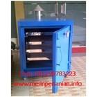 Oven Pengering Singkong - Mesin Pengering Singkong Iris Uk. Kecil - Singkong 1