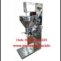 Mesin Cetak Bakso -  Mesin Pengolah Ikan