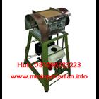 Mesin parut kelapa Kapasitas :± 1000 butir -  Mesin Pengolah Kelapa  1