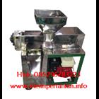 Mesin Press Santan 100 ~ 150 butir -  Mesin Pengolah Kelapa  1