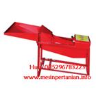 Mesin Pemipil Jagung - Mesin perontok jagung 1 jalur - Jagung 2