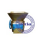 Mesin Pengupas Kulit Kopi Basah - Mesin Pulper Kopi - Kopi 1