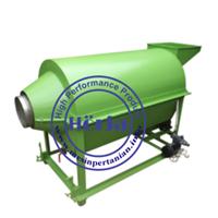 Mesin Pencuci Singkong -  Mesin Pengolah Tepung