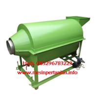 Jual Mesin Pencuci Singkong -  Mesin Pengolah Tepung  2