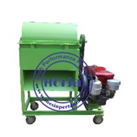 Mesin Perajang Singkong - Mesin Pencacah Singkong Untuk Gaplek -  Mesin Pengolah Tepung