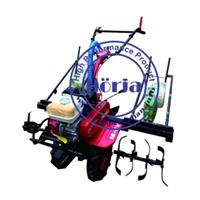 Mesin Penanam Jagung Dorong -  Mesin Penanam Jagung