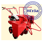 Jual Mesin Pemanen Jagung Mini - Produk Terbaru 2