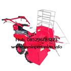 Jual Mesin Pemanen Jagung Mini - Produk Terbaru 3
